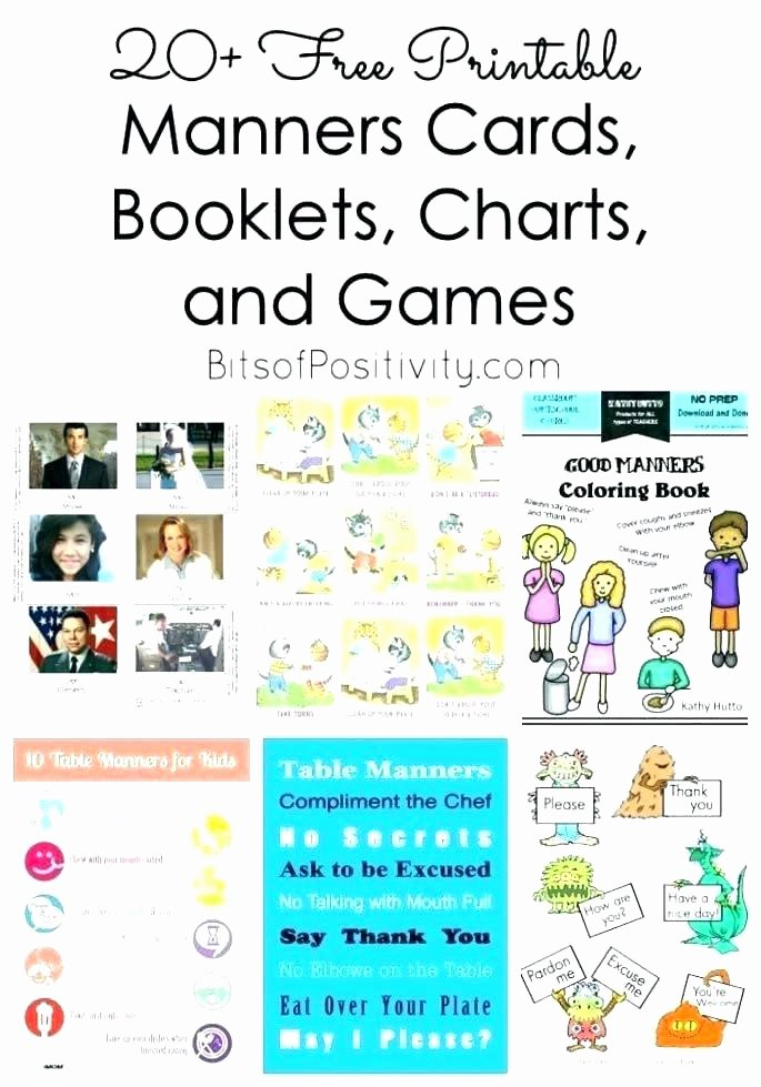 worksheets for preschoolers on manners good worksheet kindergarten teaching manners worksheets teaching table manners worksheets