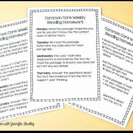 Preschool Reading Comprehension Worksheets Reading Prehension Strategies Worksheets 2nd Grade