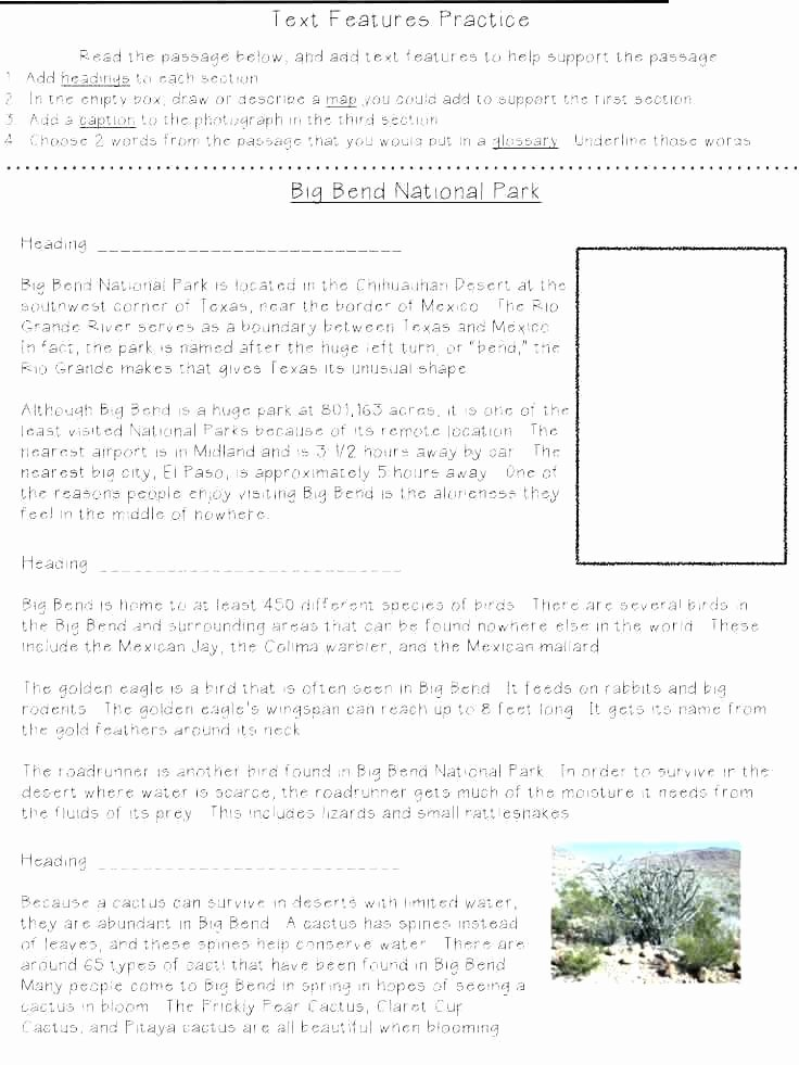 Preschool Sequencing Worksheets Sequencing Informational Text Worksheets for Teachers
