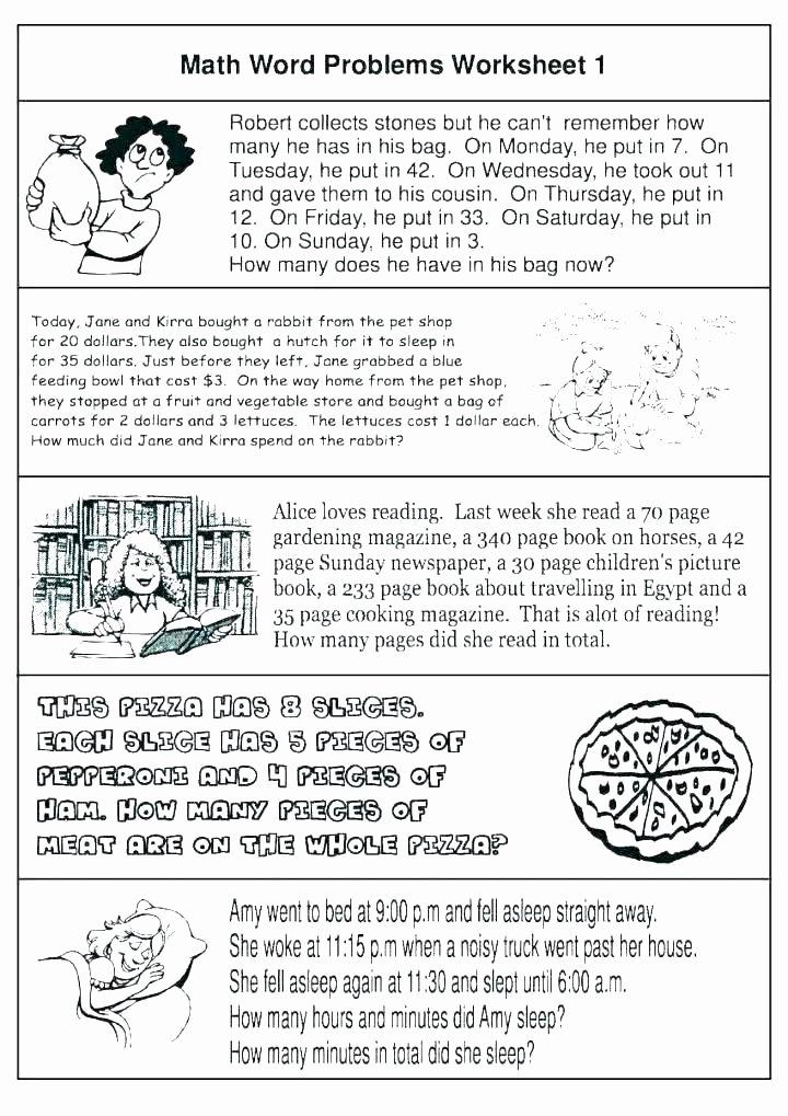 Preschool social Studies Worksheets 1st Grade Geography Worksheets