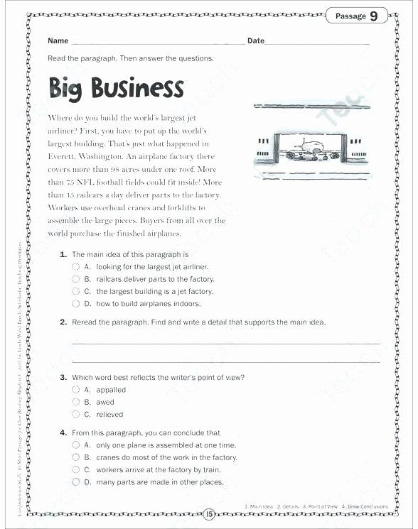 Preschool social Studies Worksheets 4th Grade Word Study Worksheets