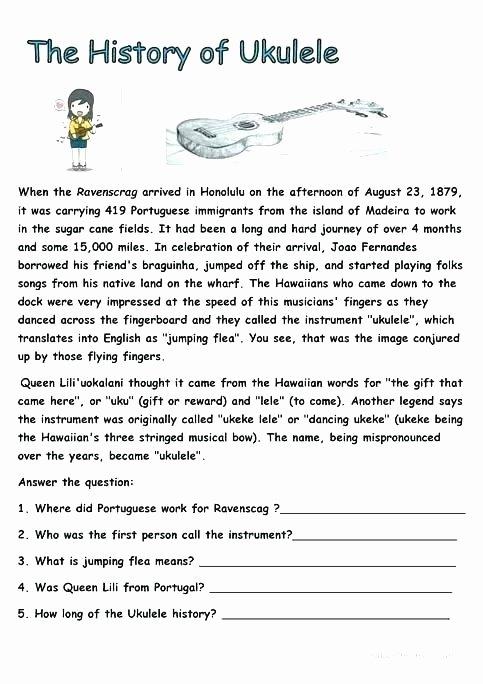 Preschool social Studies Worksheets Kindergarten History Worksheets Great Depression High School