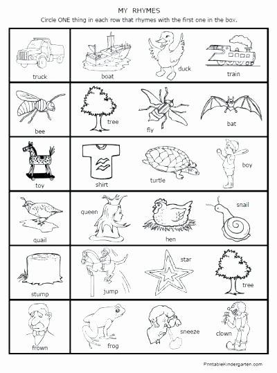 Preschool social Studies Worksheets social Stu S Worksheets for Kids Full Size Kindergarten