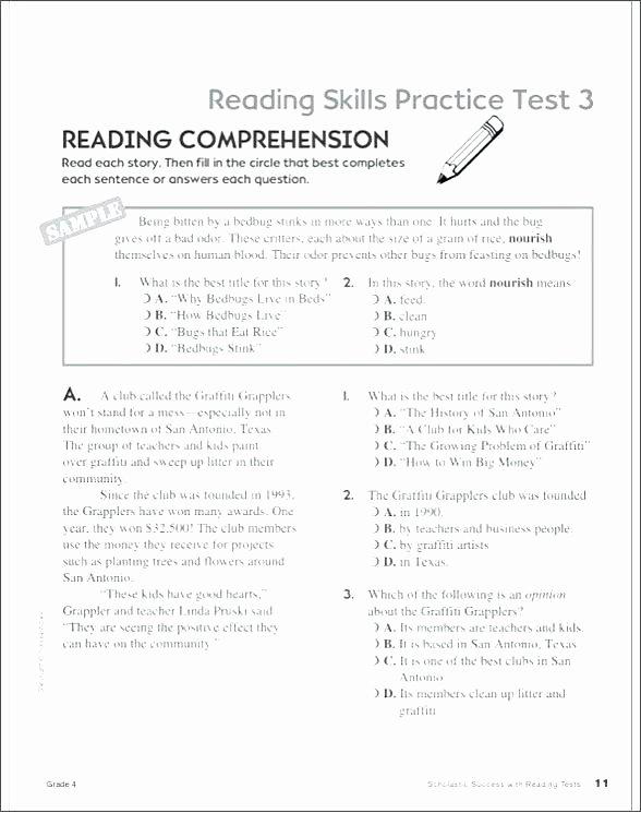 Preschool social Studies Worksheets Texas History Worksheets