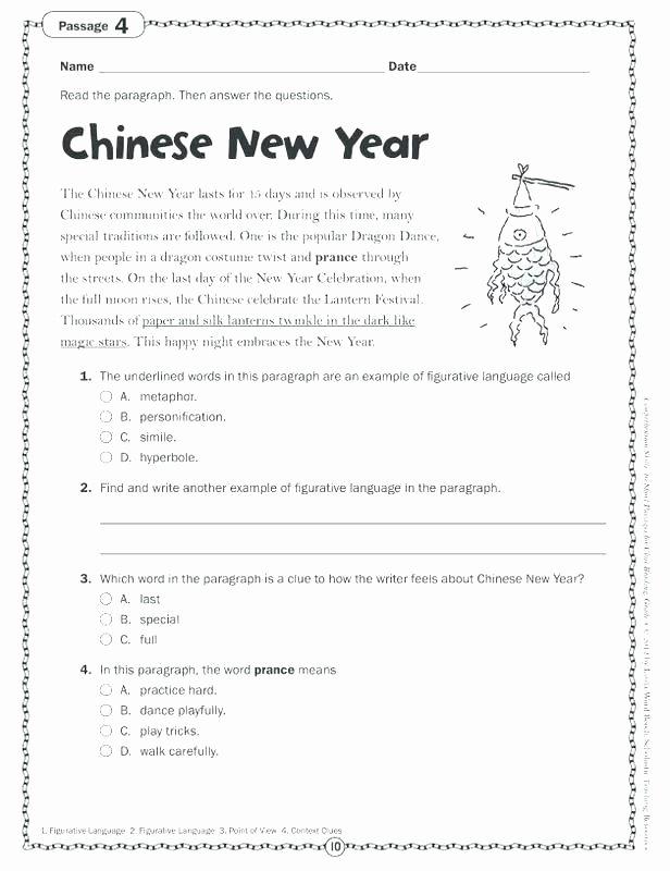 Present Progressive Spanish Worksheets Spanish 2 Worksheets