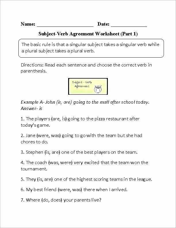 Present Progressive Spanish Worksheets Worksheets for Class Grammar Present Progressive and Past
