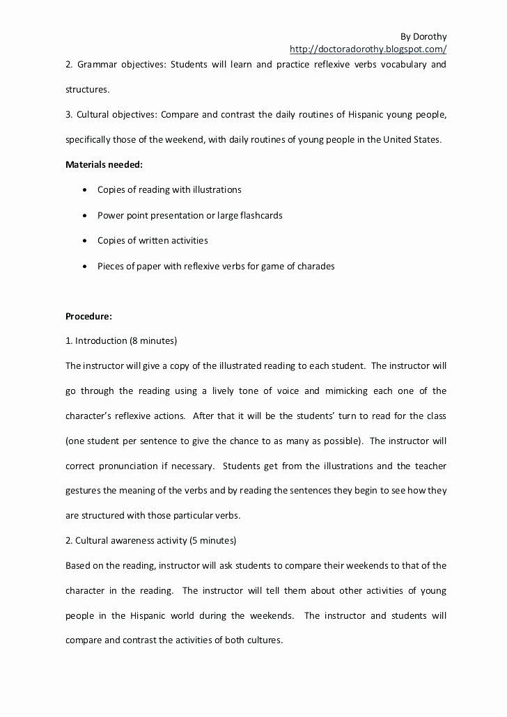 Present Progressive Worksheet Practice Conjugating Verbs In Video Lesson Free Printable