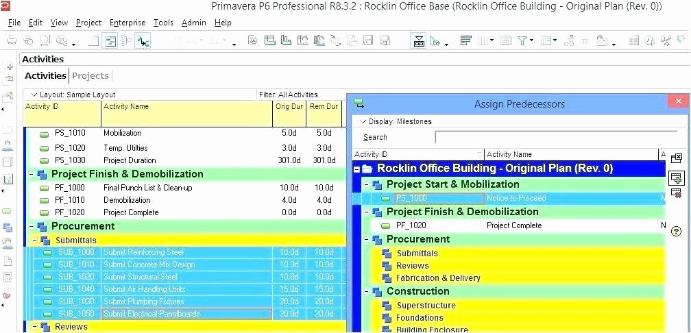 Present Progressive Worksheets Blank Verb Conjugation Chart Printable Worksheets In the for