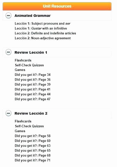 Present Progressive Worksheets Practice Conjugating Verbs In Video Lesson Free Printable