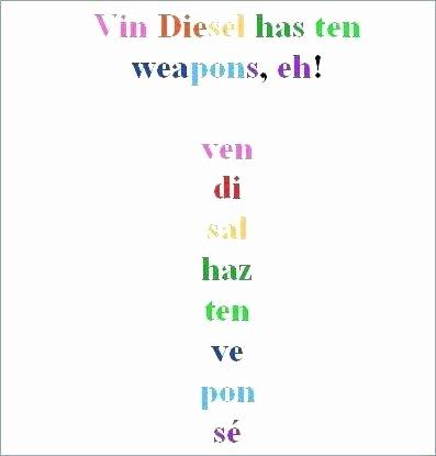 Present Progressive Worksheets Spanish Progressive Worksheets Teaching 3 Workbook Answers Vista