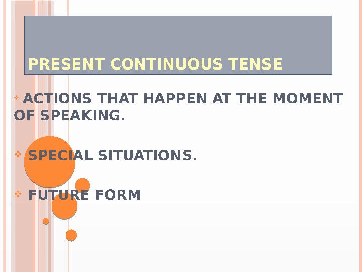 Present Progressive Worksheets Verb Tense Jeopardy