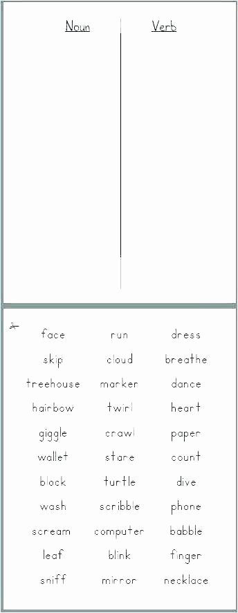 Principal Parts Of Verbs Worksheets Fresh About This Worksheet Subject Verb Agreement Exercise 1