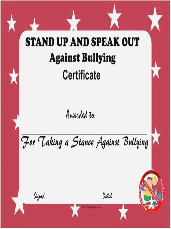 Printable Bullying Worksheets Bullying Worksheets