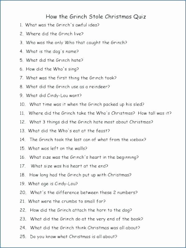 Printable Capitalization Worksheets School Worksheets for 3rd Grade