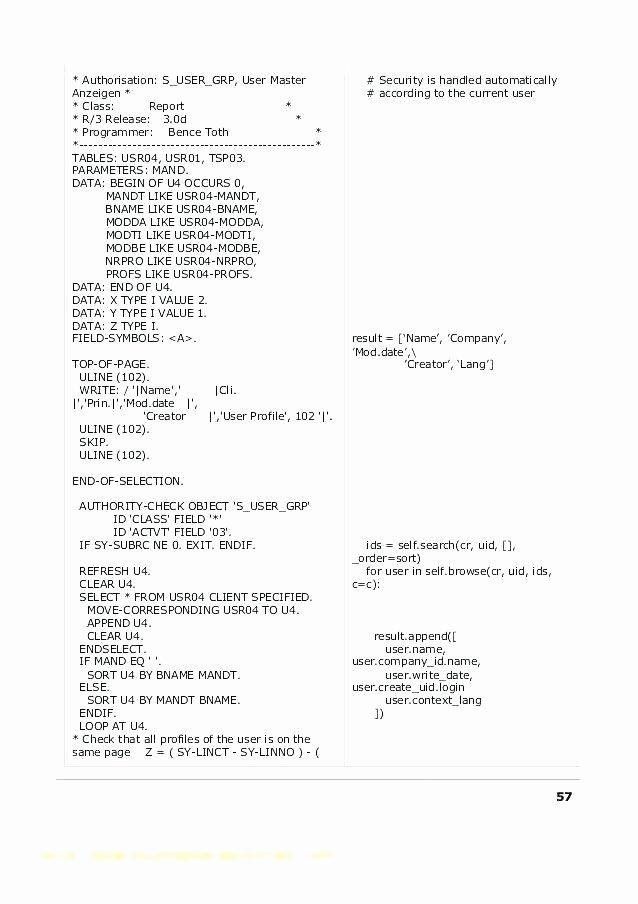 Printable Computer Worksheets Standard Algorithm Multiplication Worksheets