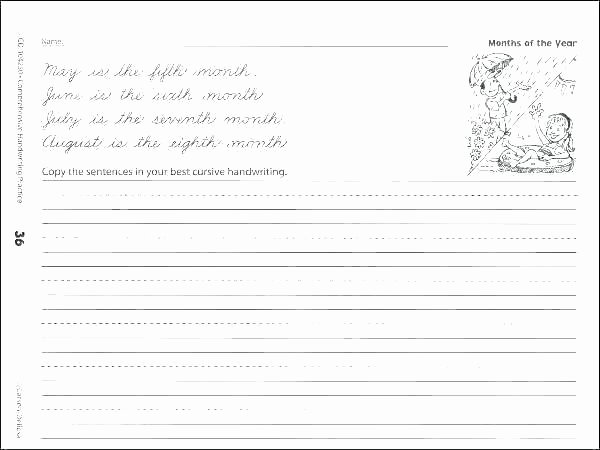 Printable Cursive Writing Worksheets Pdf Cursive Handwriting Worksheets Cursive Handwriting