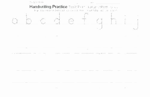 Printable Cursive Writing Worksheets Pdf Free Printable Cursive Handwriting Worksheets
