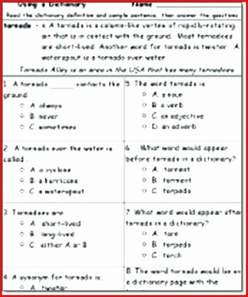 Printable First Grade Reading Worksheets Greeting Reading Prehension Free Worksheet for Printable
