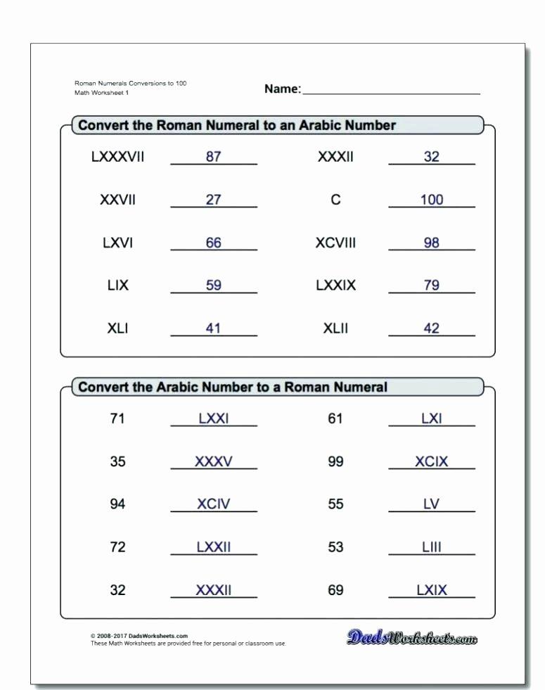 Printable Following Directions Worksheet Free Printable social Skills Worksheets