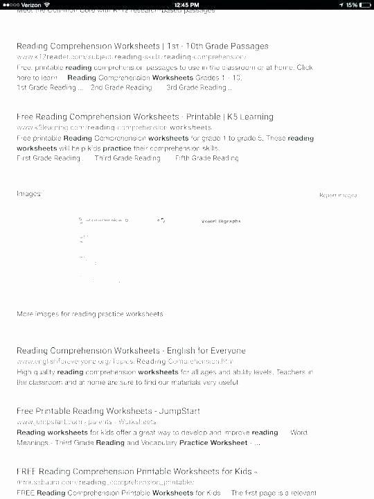 Printable Following Directions Worksheet Time Worksheets Grade 1 Telling 2 Free Printable Elapsed