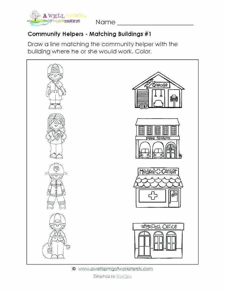 Printable Following Directions Worksheets Direction Following Worksheets – Primalvape
