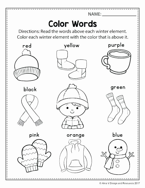 Printable Following Directions Worksheets Following Directions Worksheets for Grade 2 Brilliant Ideas
