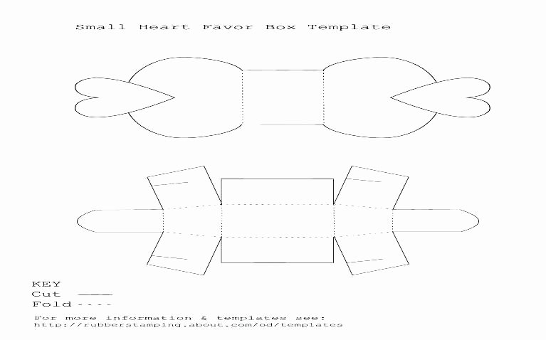 Printable Heart Diagram Printable Star Templates Template 8 Inch Heart X 11