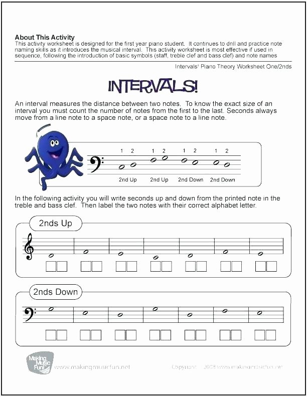 Printable Homophone Worksheets Free Printable Writing Worksheets for Check Activity