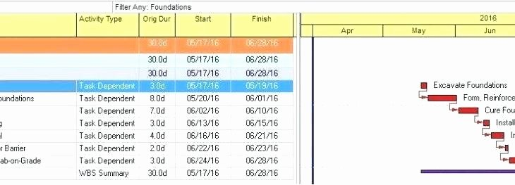 Printable Homophone Worksheets Printable Educational Worksheets