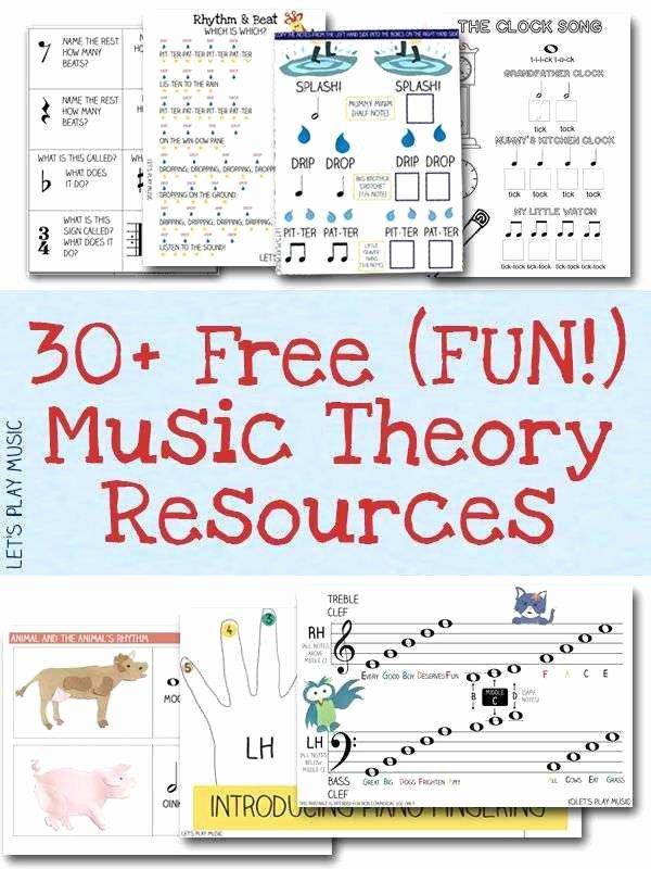 Printable Japanese Worksheets Beautiful Number 11 Preschool Worksheet – Enterjapan