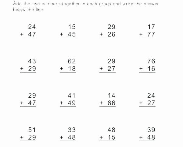 Printable Japanese Worksheets Kumon Worksheets Pdf Exercises Addition Google Kindergarten