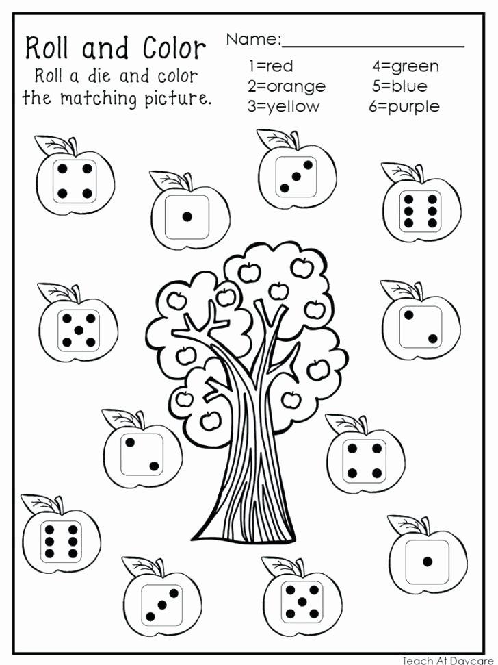Printable Japanese Worksheets Worksheet Design Worksheets for Kids Japanese Beginners Pdf Free