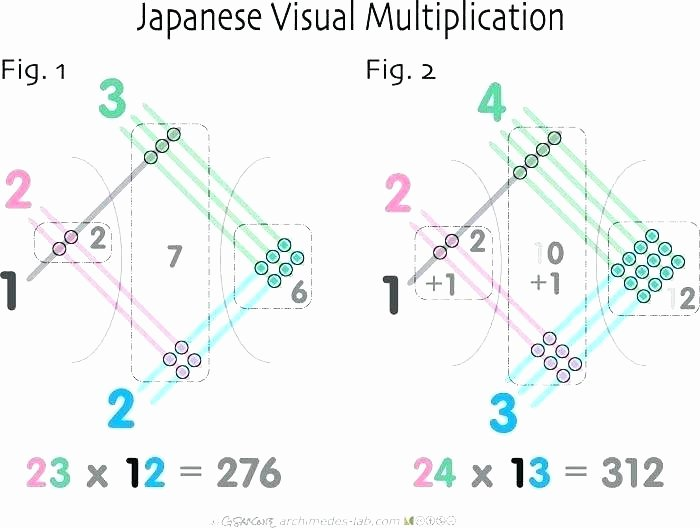 Printable Japanese Worksheets Worksheets for Beginners Download the Japan Facts Printable