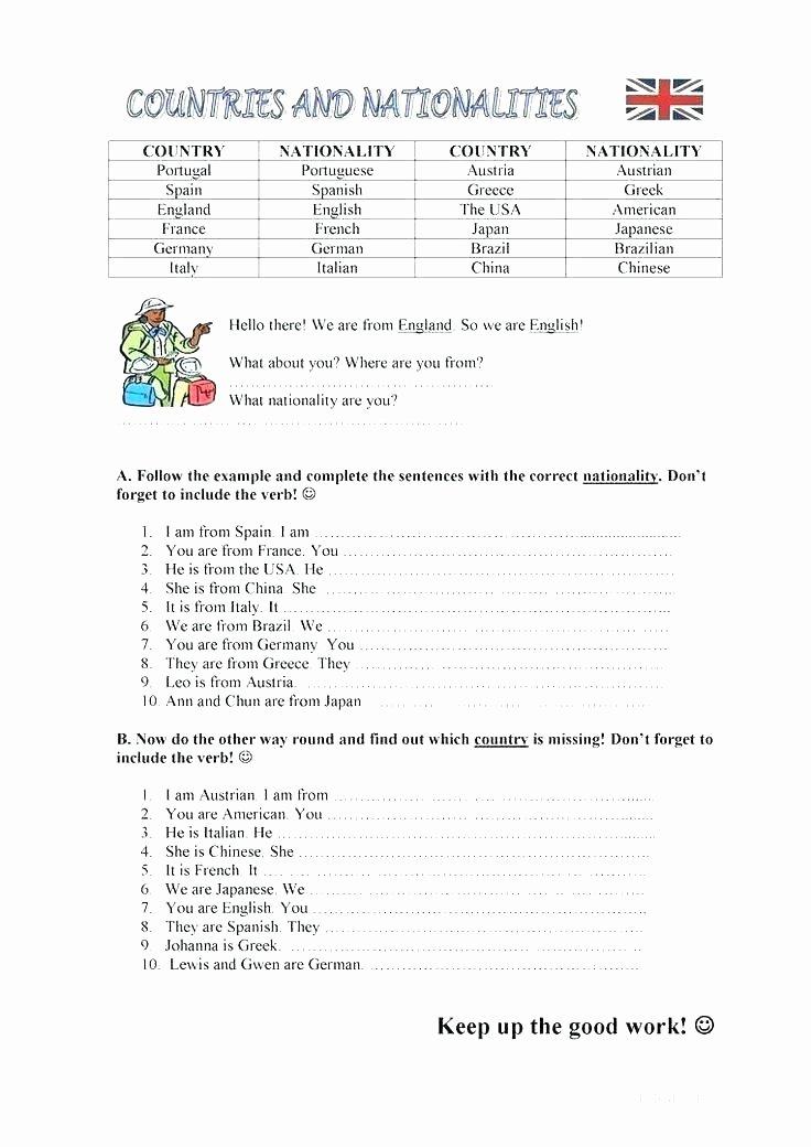 Printable Japanese Worksheets Worksheets for Kids Printouts Bee Printable German Alphabet