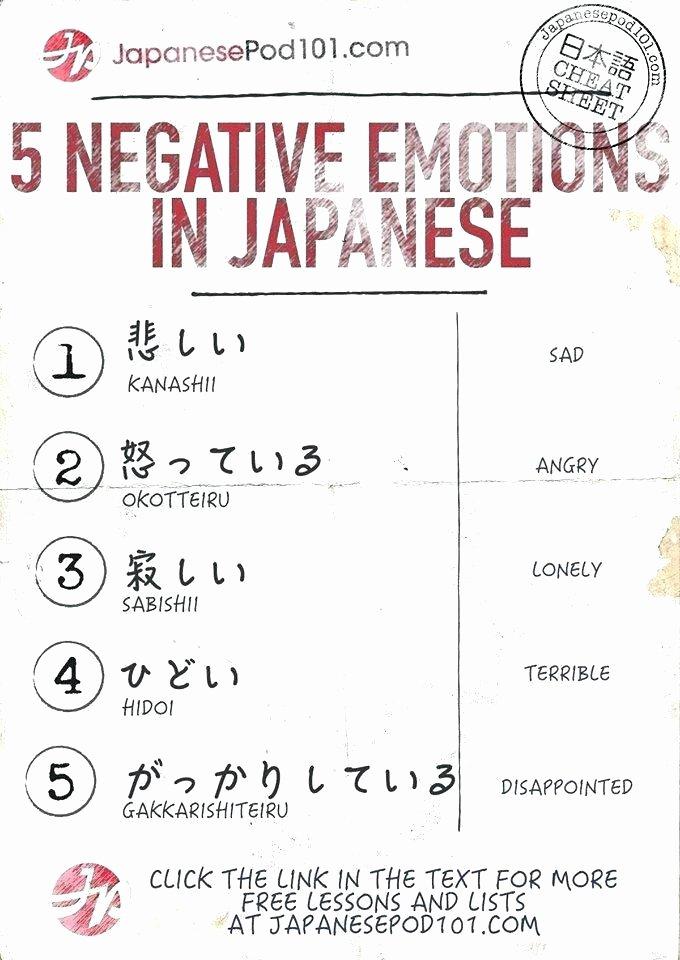 Printable Kanji Practice Sheets Kanji Practice Sheets Hiragana Mama 1 Small Learn Japanese