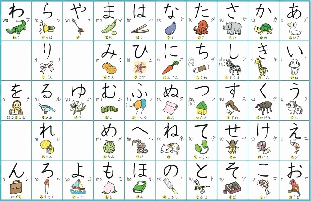 Printable Kanji Practice Sheets Kanji Worksheets Worksheet Learning Printable Hiragana
