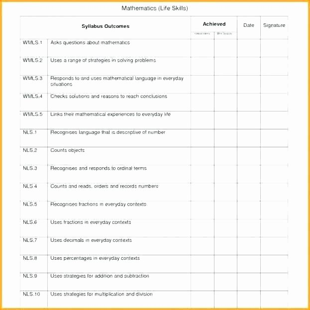 Printable Life Skills Worksheets Free Life Skills Worksheets Resources Lesson Plans Teachers