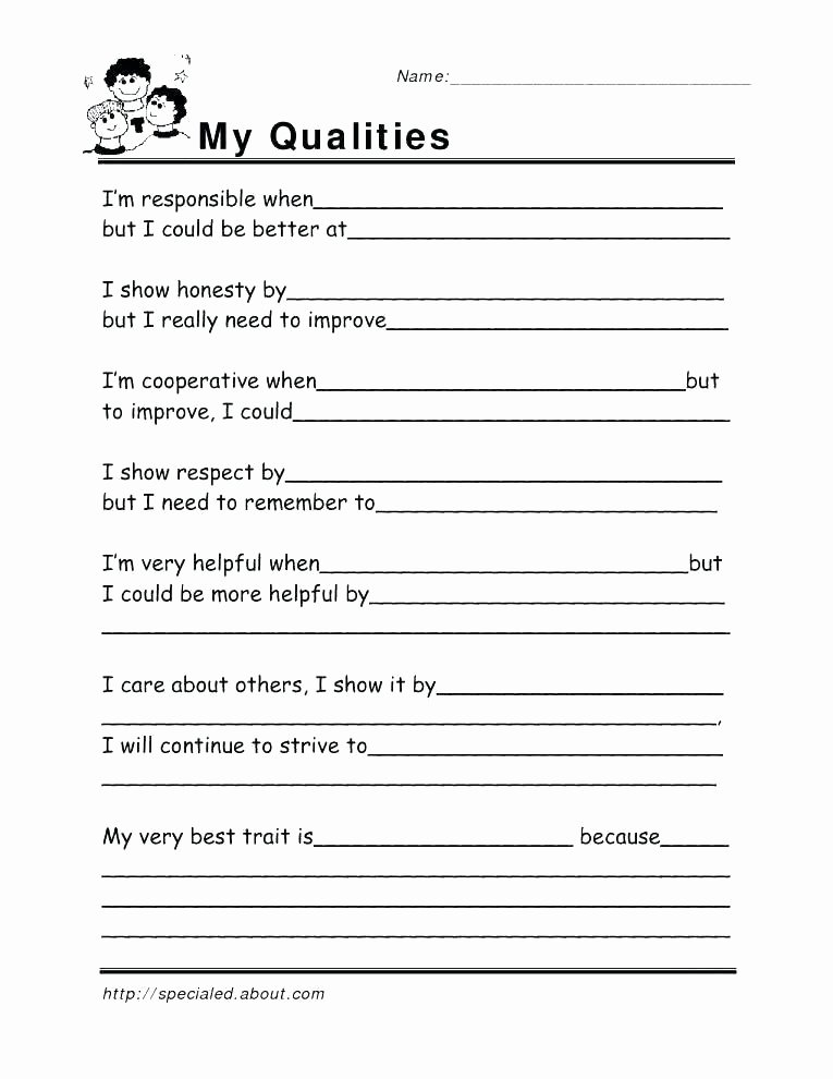 Printable Life Skills Worksheets High School Life Skills Math Worksheets Life Skills Math