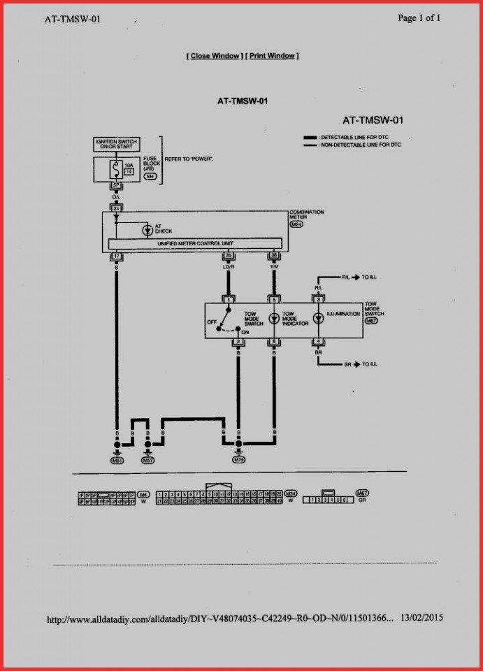 Printable Muscle Diagram asco Wiring Diagrams Diagrams Catalogue