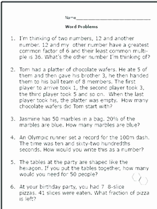 Printable Pronouns Worksheets Has Have Had Worksheets with Answer Pronoun Worksheet 3