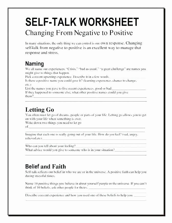 Printable Rebus Brain Teasers 2nd Grade Brain Teasers Worksheets