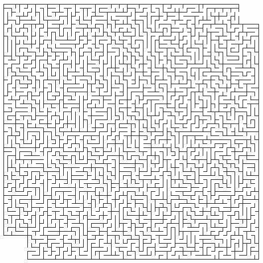 Printable Rebus Brain Teasers Brain Puzzles
