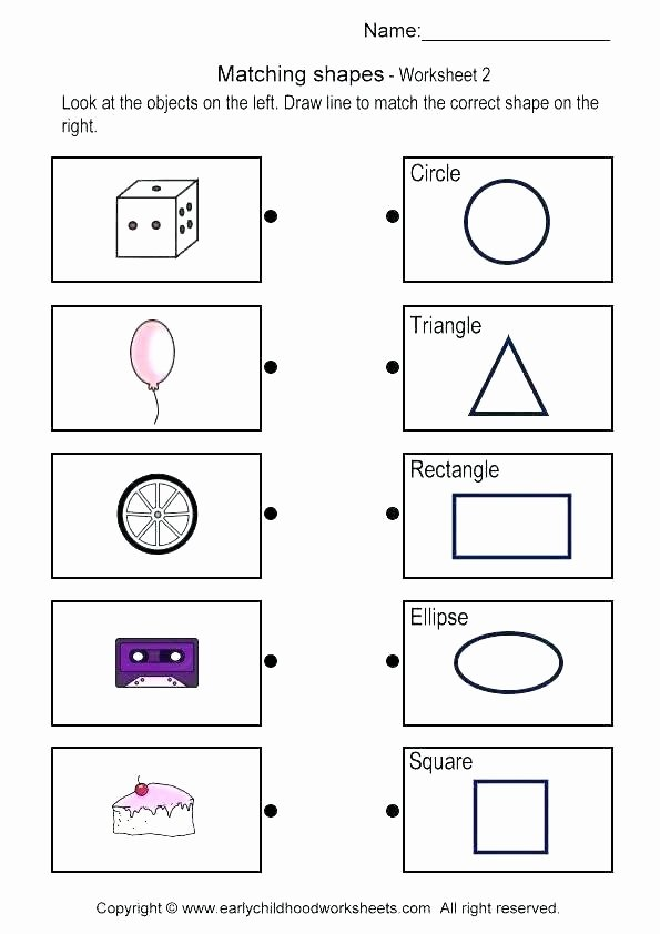 Printable Rebus Brain Teasers National Geographic Brain Games Worksheets – Onlineoutlet
