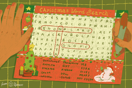 Printable Rebus Puzzles for Kids 31 Free Christmas Word Search Puzzles for Kids