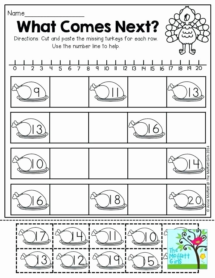 Printable Rebus Puzzles for Kids Brain Puzzles for Kids