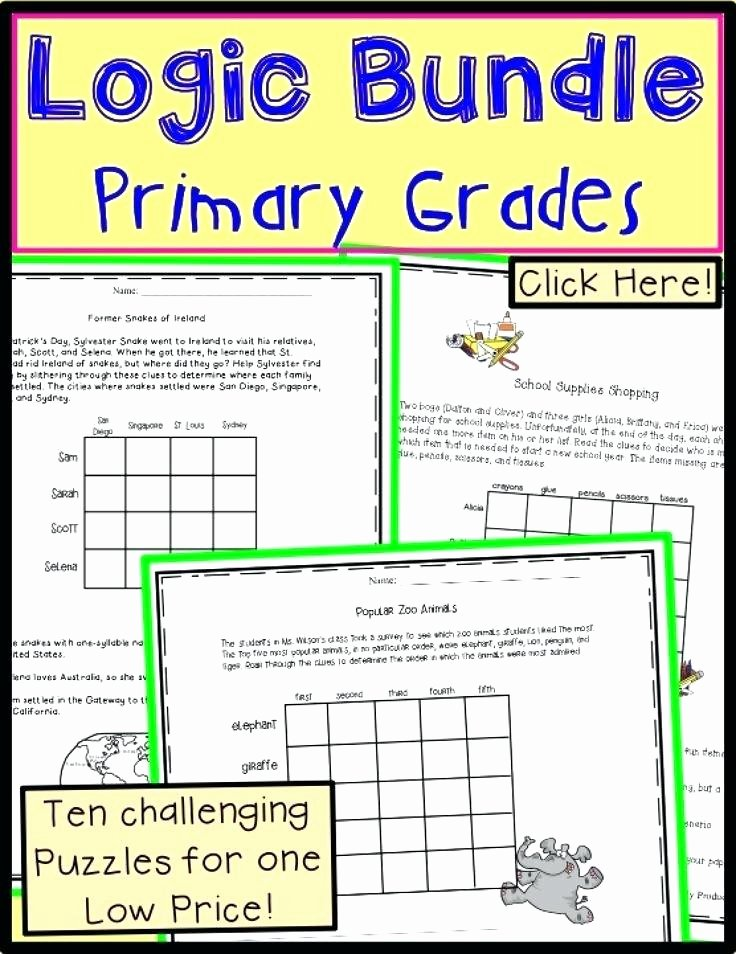 Printable Rebus Puzzles for Kids Printable Logic Puzzles Arts Crafts Worksheets Free for
