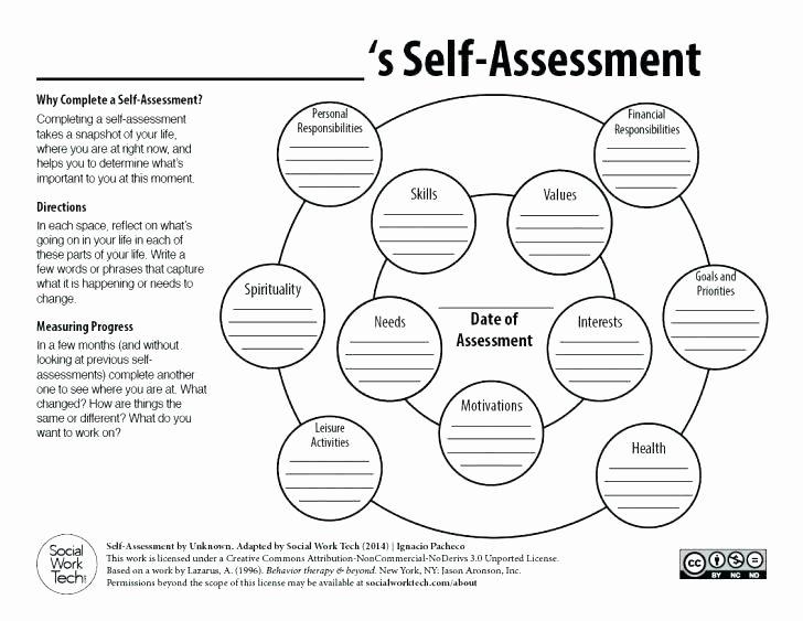 Printable Self Esteem Worksheets Respect Worksheets for Teenagers Self Esteem Activities