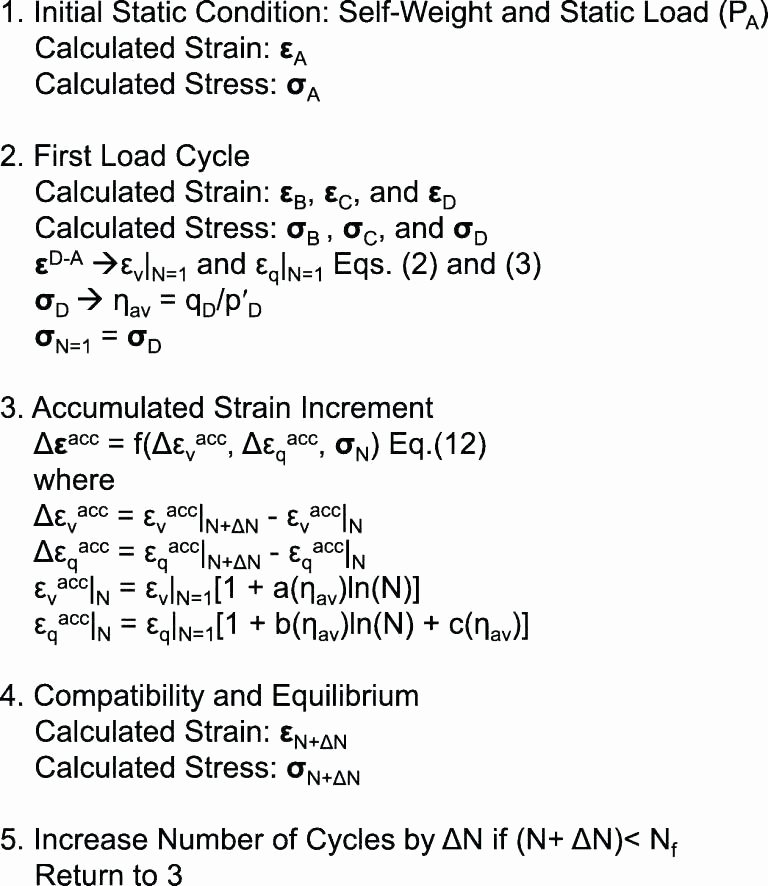 stress worksheets for middle school post body image worksheets for middle school self esteem lesson stress worksheets for middle school stress worksheets middle school