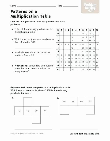 Printable Sequence Worksheets Free Number Sequence Worksheets