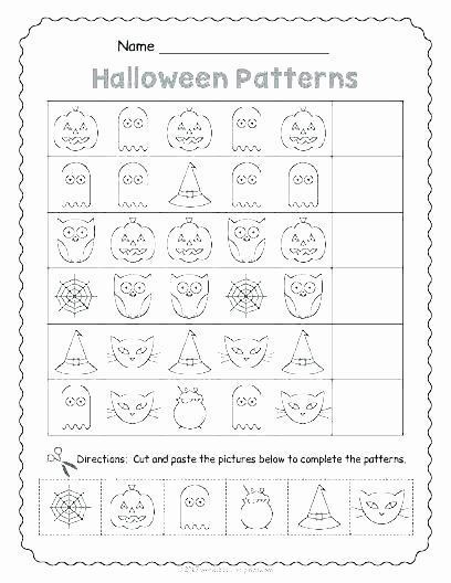 Printable Sequence Worksheets Sequencing Worksheets for Kindergarten Free Activities